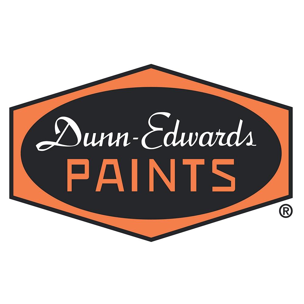 Proposed Paint Schemes
